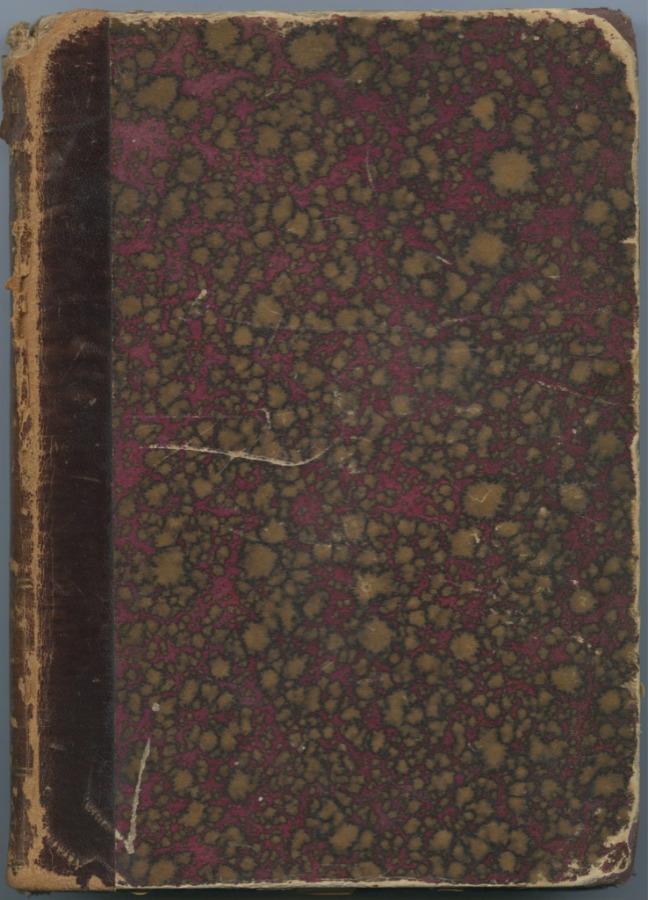 Книга М. Горький «Рассказы», том 3-й, Санкт-Петербург (318 стр.) 1901 года (Российская Империя)