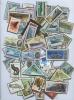 Набор почтовых марок (78 шт.) (СССР)