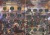 Набор монет  — 200 лет победы России вОтечественной войне 1812 года, в альбоме 2012 года (Россия)