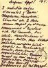 Открытое письмо «300 Lat Wilanowa» 1977 года (Польша)