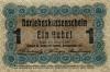 1 рубль 1916 года (Польша)