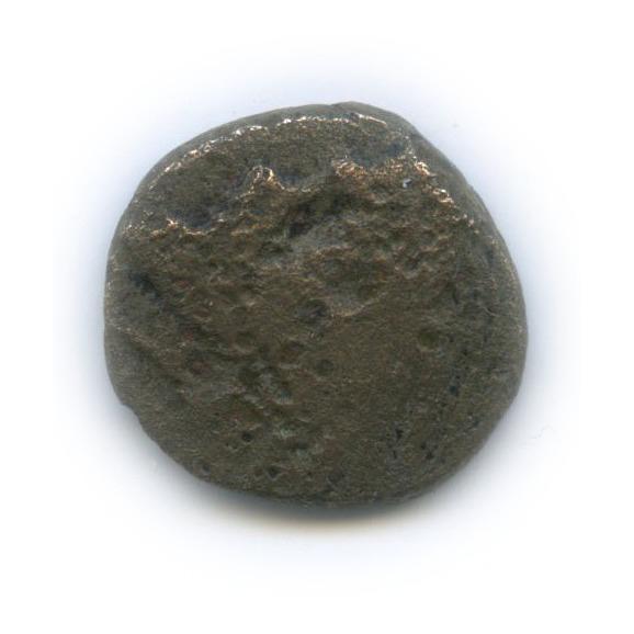 Тетрахалк - Пантикапей (240-220 гг. до н. э.)