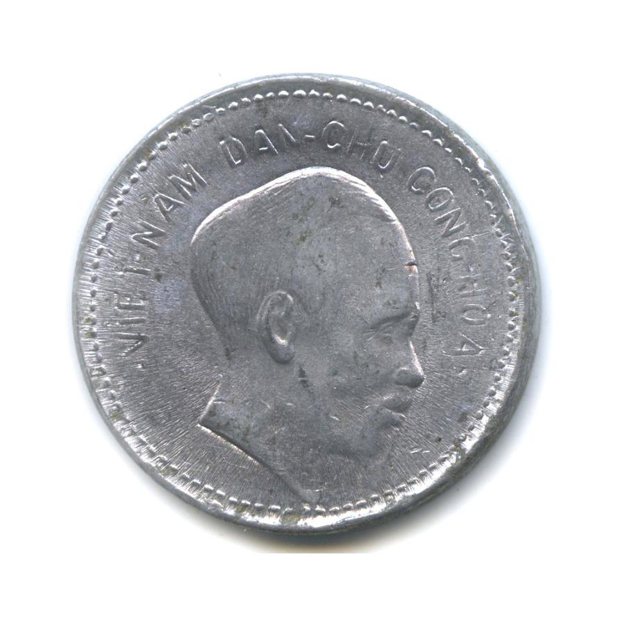 1 донг 1946 года (Вьетнам)