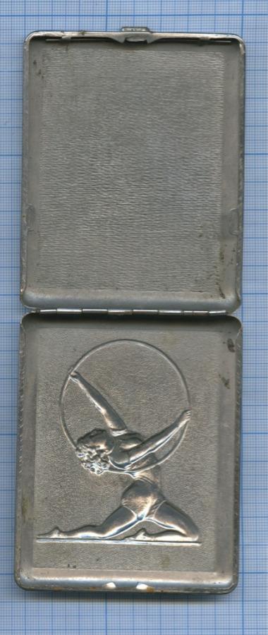 Портсигар (СССР)