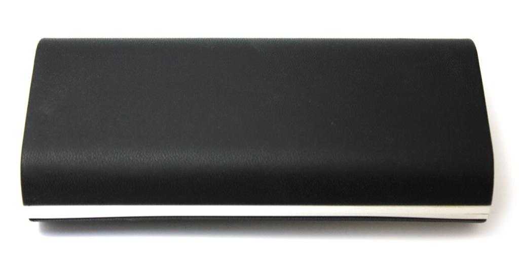 Футляр для 2-х монет (диаметр 4,5 см)
