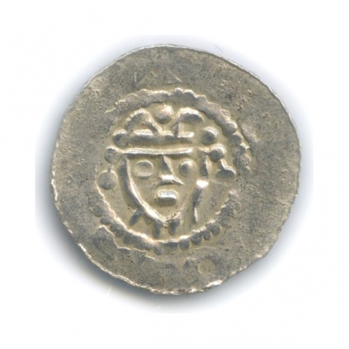 Декарий (вхолдере)
