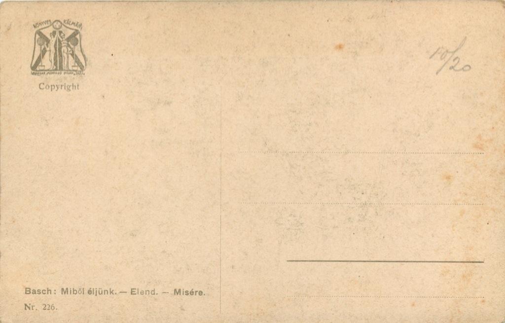 Открытое письмо (Венгрия)