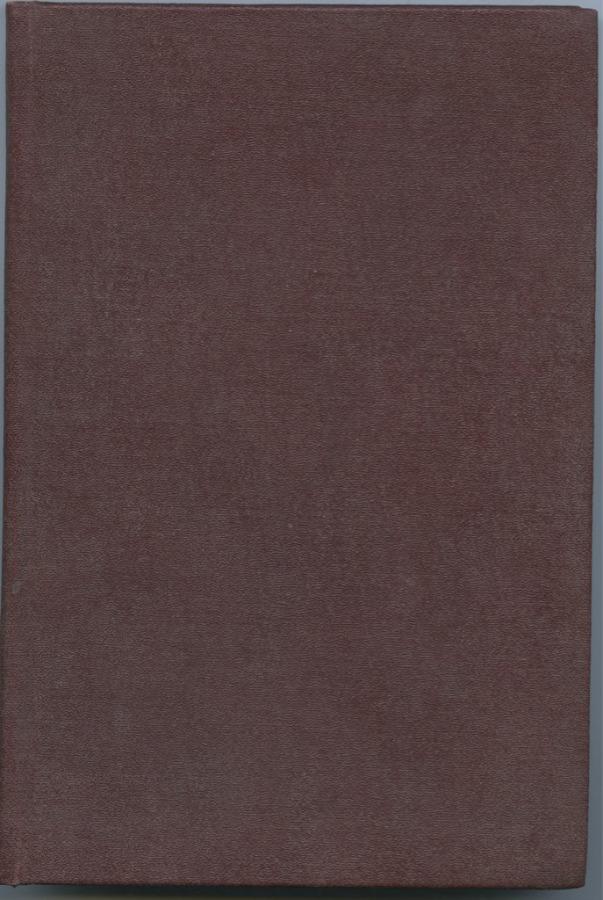 Книга «Braunfchweiger Hufaren», Берлин (169 стр.) 1914 года (Германия)