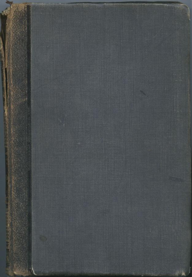 Книга «Новый энциклопедический словарь», Санкт-Петербург (960 стр.) 1916 года (Российская Империя)