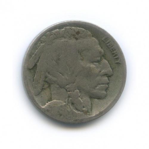5 центов 19?? (США)