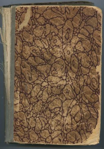 Книга «Латинско-русский словарь», Москва (810 стр.) 1914 года (Российская Империя)
