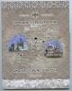 Набор монет 10 рублей - Древние города России - Соликамск, Елец (сжетоном вальбоме) 2011 года СПМД (Россия)