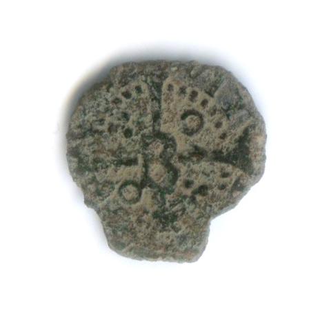 Динейро - Филипп III, Барселона 1615-1620 (Испания)