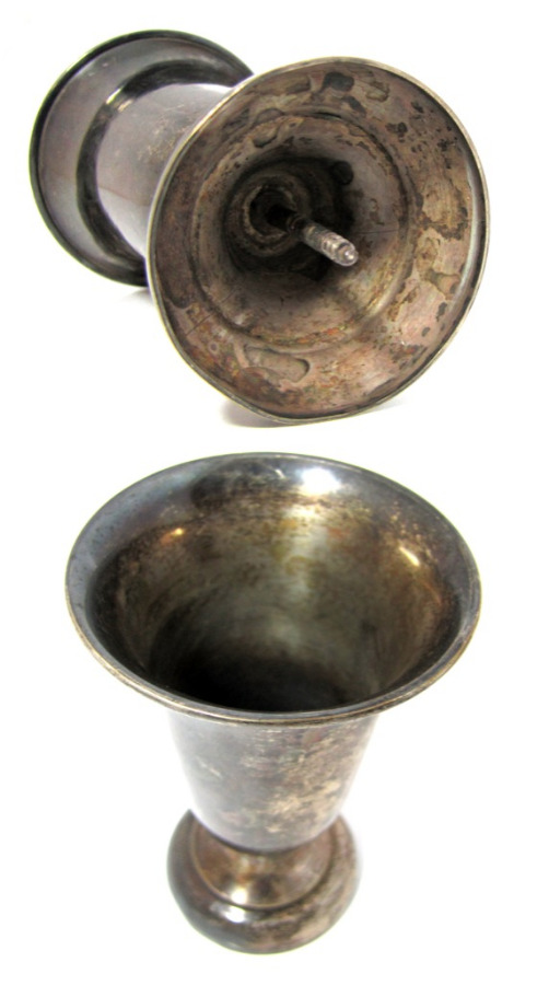 Кубок «IPBIG MARATON VAREN 1949», 10,5 см 1949 года