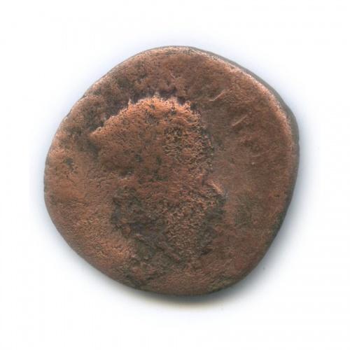 Монета античная (Рим)