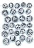 Набор жетонов «Игры XXII Олимпиады - Москва-80, СССР» (воригинальной коробке) копии
