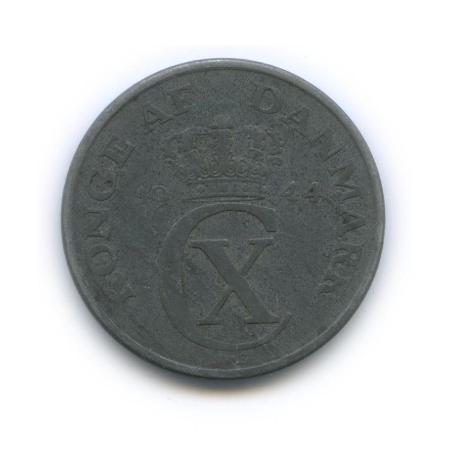 5 эре 1944 года (Дания)