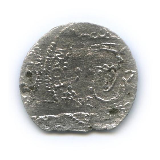 Коронный солид - Сигизмунд III, Речь Посполитая 1617 года