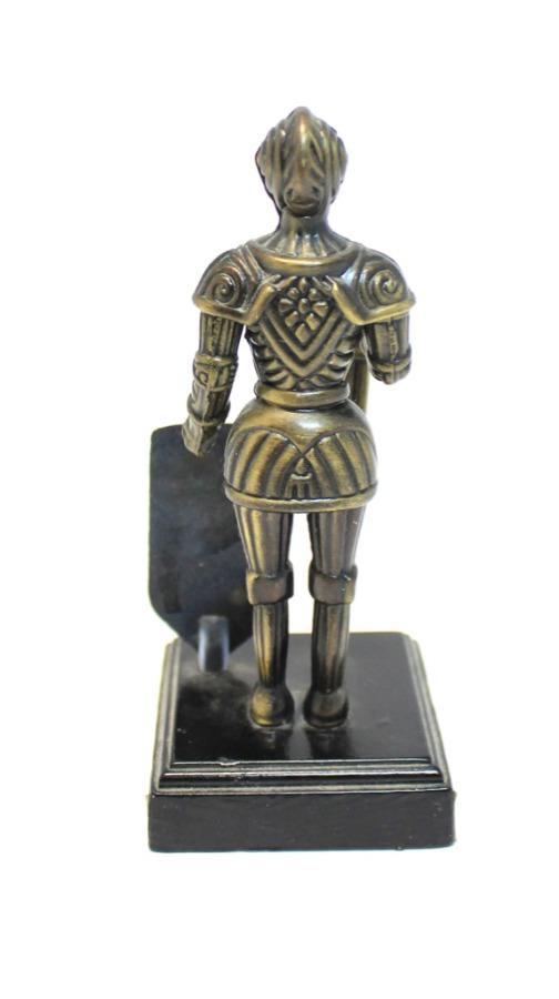 Фигурка «Рыцарь» (10 см)