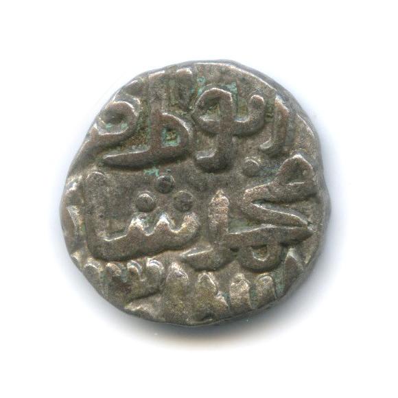 8 гани, Султанат Дели (Индия)