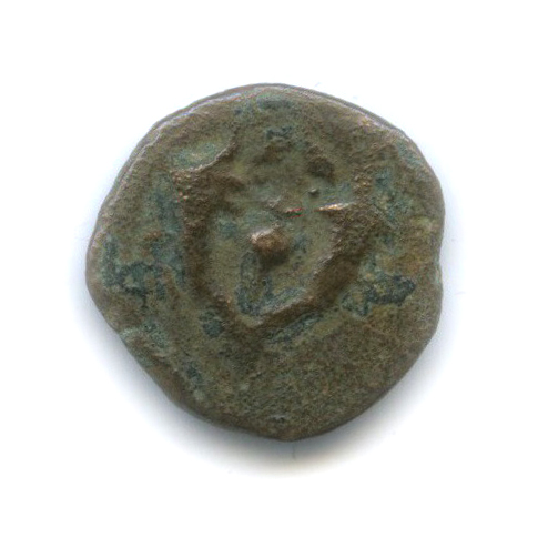 АЕпрута - Александр Яннай, Иудея 103-76 гг. до н. э.