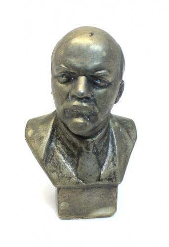 Бюст «В. И. Ленин» (13 см)