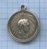 Медаль «Завзятие Парижа 19 марта 1814» (копия)