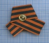 Знак «Отечественная война» нагеоргиевской ленточке (Россия)