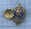 Знак «Авиация ФСБ России» (Россия)