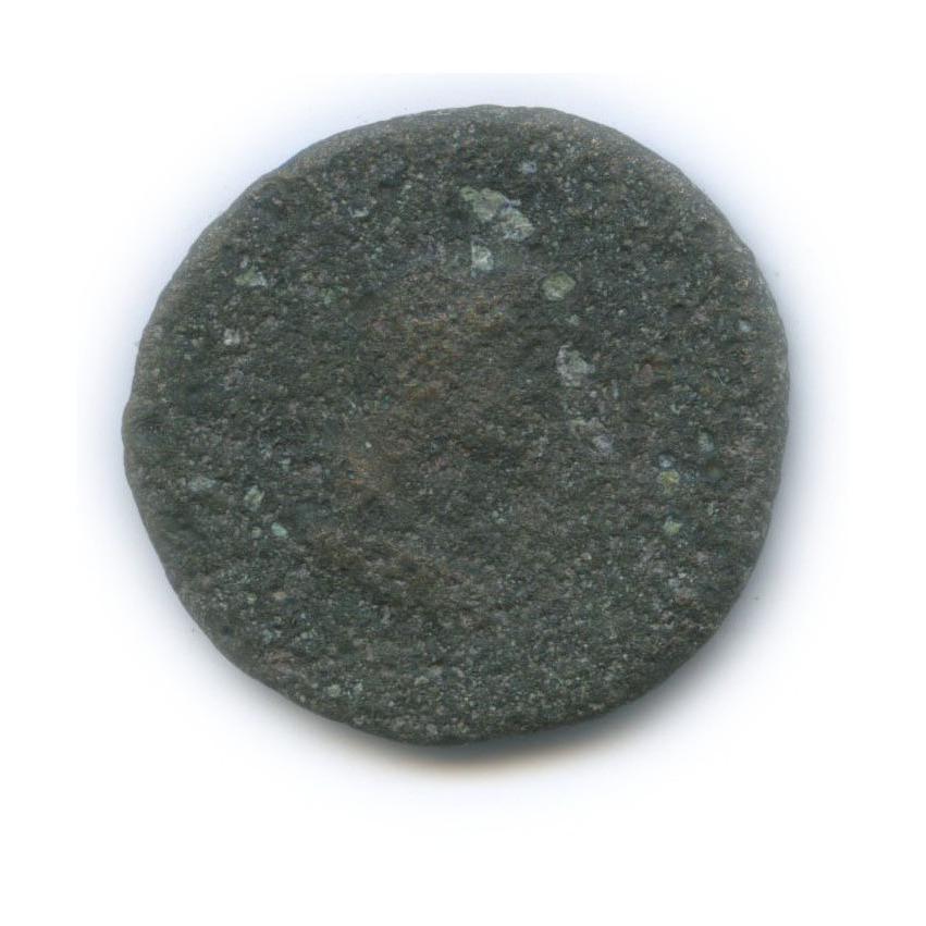 Сестерций - Боспорское царство, Савтомат (94-95 гг. н. э.)