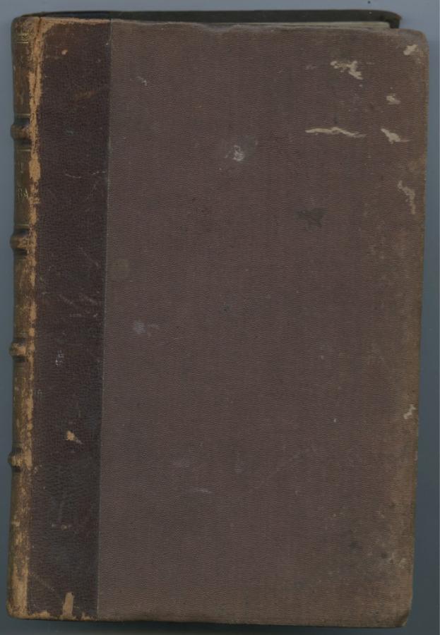 Книга «Сочинения Лескова» (191 стр.) (Российская Империя)
