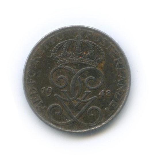 1 эре 1948 года (Швеция)