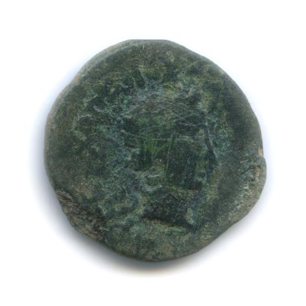 Бактрия, Аполлодот I, 180-165 гг. до н. э.