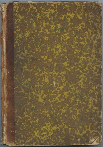 Книга «Басни Крылова», Санкт-Петербург, Издание А. С. Суворина (264 стр.) 1894 года (Российская Империя)
