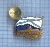 Знак «Задальний поход» (Россия)