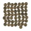 Набор монет 50 копеек 2013 года СП (Россия)