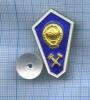 Знак «Заокончание технического учебного заведения» (СССР)