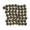Набор монет 10 копеек (50 шт.) 2013 года (Россия)