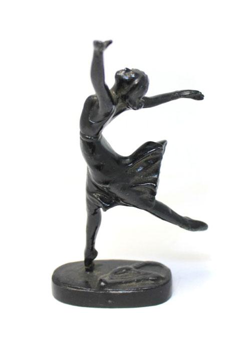 Статуэтка «Балерина» (17 см)
