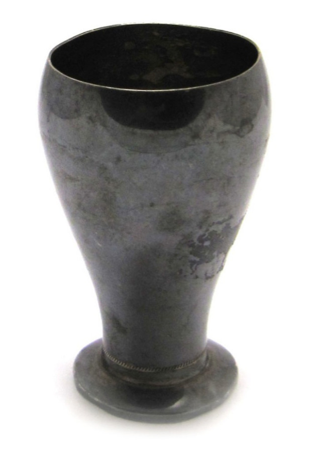 Стопка-кубок «Jennis» (7 см)