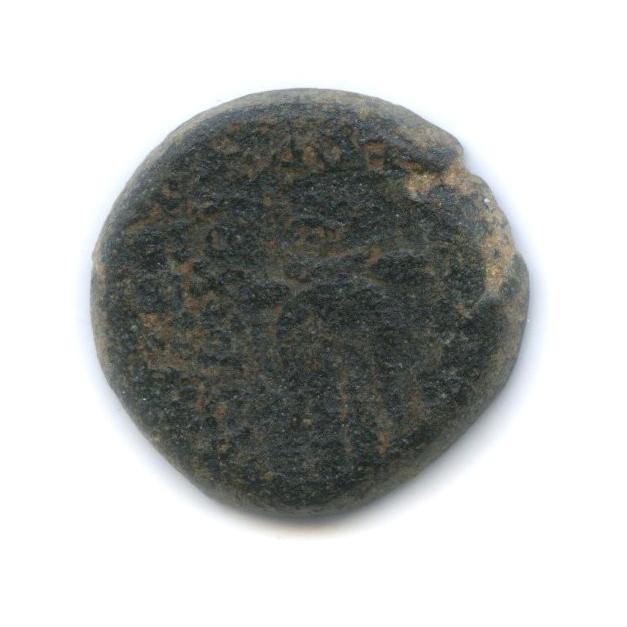 Антиох VII, Селевкиды, 138-129 гг. до н. э.