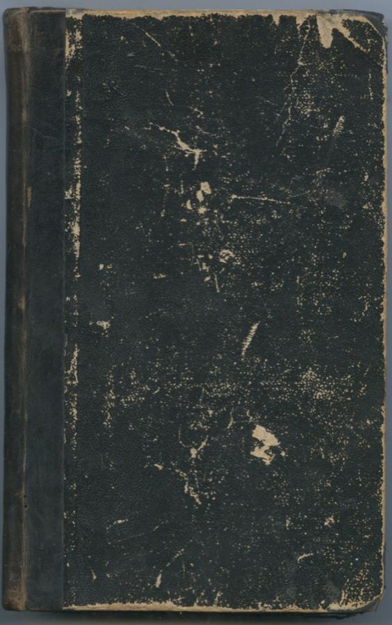 Книга Фридриха Энгельса «Философия, политическая экономия исоциализм», Санкт-Петербург (358 стр.) 1906 года (Российская Империя)