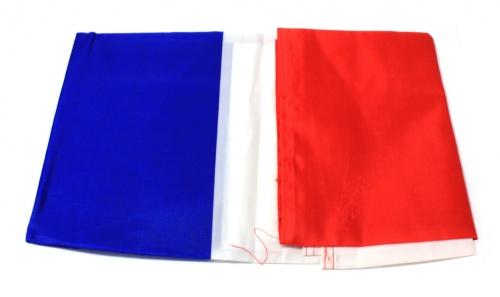 Флаг России (Россия)
