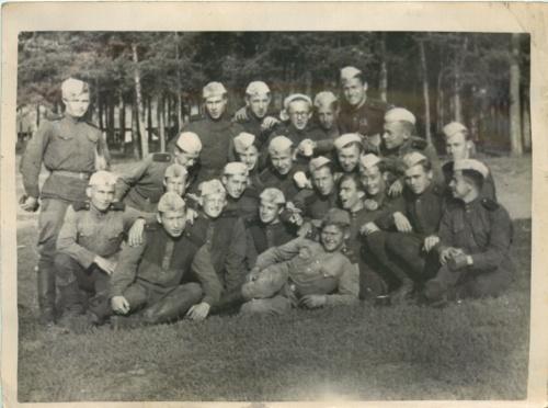 Фотография (СССР)