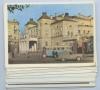 Набор открыток «Могилев» (24 шт.) 1963 года (Беларусь)