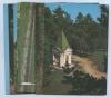Набор открыток «Могилев» (12 шт.) 1976 года (Беларусь)