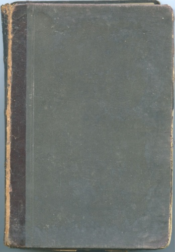 Книга «Полное собрание сочинений Льва Николаевича Толстого», том VIII, Москва (375 стр.) 1913 года (Российская Империя)