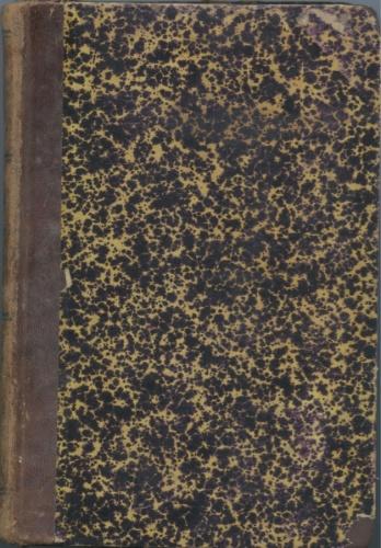 Книга «Полное собрание сочинений Ф. М. Достоевского», том 11-й, часть 1-я, Санкт-Петербург (548 стр.) 1895 года (Российская Империя)