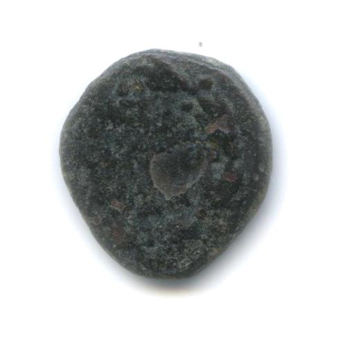 АЕпрута, Иудея, Гиркан I, 134-103 гг. до н. э.