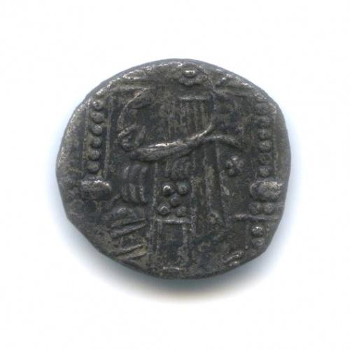Гроссо (грош) - Марко Корнаро (1365-1368), Венеция